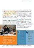 marquage CE sur les produits de construction - Lorraine.cci.fr - Page 5