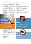 marquage CE sur les produits de construction - Lorraine.cci.fr - Page 6