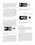 ultimate opening segmentation with shape constraints - Centre de ... - Page 3
