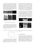 ultimate opening segmentation with shape constraints - Centre de ... - Page 4