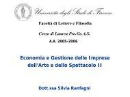 ECGIAS II (05_06) lezione n.6.pdf