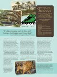 WYES ProgrAm guidE ~ AuguSt 2012 Thanks to our generous ... - Page 2