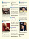 WYES ProgrAm guidE ~ AuguSt 2012 Thanks to our generous ... - Page 5