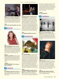 WYES ProgrAm guidE ~ AuguSt 2012 Thanks to our generous ... - Page 7