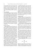 Obtener el artículo - Museo Argentino de Ciencias Naturales - Page 2