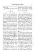 Obtener el artículo - Museo Argentino de Ciencias Naturales - Page 3
