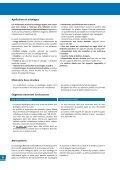 Revêtements muraux et doublages - Gyproc - Page 6