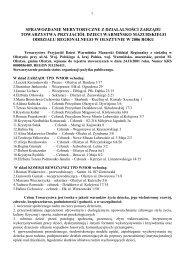 Sprawozdanie merytoryczne TPD Olsztyn 2006.pdf
