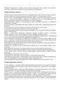 Sprawozdanie merytoryczne TPD Olsztyn 2006.pdf - Page 3