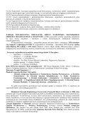 Sprawozdanie merytoryczne TPD Olsztyn 2006.pdf - Page 4