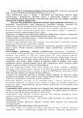 Sprawozdanie merytoryczne TPD Olsztyn 2006.pdf - Page 5