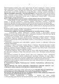 Sprawozdanie merytoryczne TPD Olsztyn 2006.pdf - Page 6