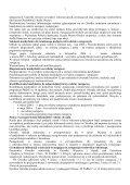 Sprawozdanie merytoryczne TPD Olsztyn 2006.pdf - Page 7