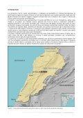 rev VALEricerca mercato italia cap123 - Consorzio Italiano ... - Page 4