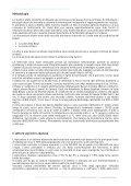 rev VALEricerca mercato italia cap123 - Consorzio Italiano ... - Page 5