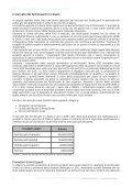 rev VALEricerca mercato italia cap123 - Consorzio Italiano ... - Page 7