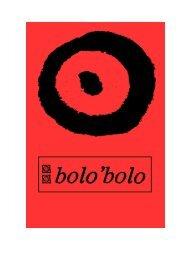 bolobolo-copy