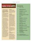 Arkansauce_2014 - Page 2