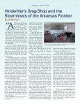Arkansauce_2014 - Page 5
