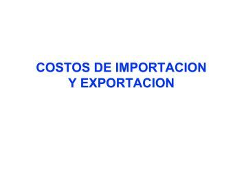 08 COSTOS Y PRECIOS - Industrial.frba.utn.edu.ar