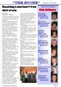Vol 7-31-June 11 - Katanning Rotary Club - Page 3