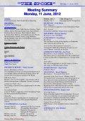 Vol 7-31-June 11 - Katanning Rotary Club - Page 4