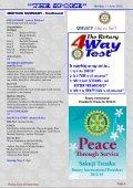 Vol 7-31-June 11 - Katanning Rotary Club - Page 5
