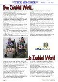 Vol 7-31-June 11 - Katanning Rotary Club - Page 6