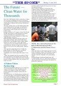 Vol 7-31-June 11 - Katanning Rotary Club - Page 7