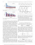 Modeling the Overshooting Effect for CMOS Inverter - Osaka University - Page 3
