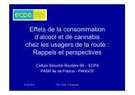 Pdf utilisé lors de la conférence - (CDDP) Val d'Oise