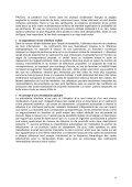 Texte Complet - CRRM à - Page 6