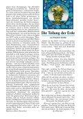 Europa und die Türkei - Seite 5