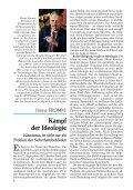 Europa und die Türkei - Seite 6