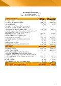 Finanšu rādītāji par 2013.gada 2.ceturksni - Baltikums - Page 3
