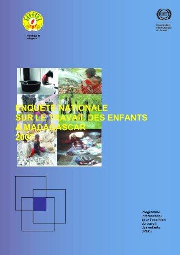 pdf 1 731 ko - Institut national de la statistique malgache (INSTAT)