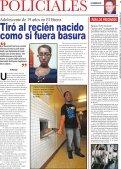 hispana - La Voz Hispana NY - Page 3