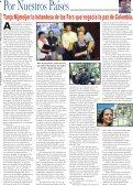 hispana - La Voz Hispana NY - Page 4