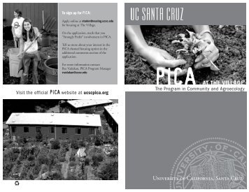 uc santa cruz apply