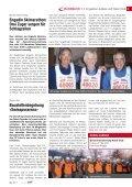 Gemeinsam - atworx - Seite 5
