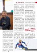 Gemeinsam - atworx - Seite 7