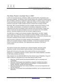 CHC08 Disability Behaviour Support Skill Set Learner Resource ... - Page 7