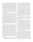 Download The Jewish Reader - Yiddish Book Center - Page 2