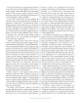 Download The Jewish Reader - Yiddish Book Center - Page 3