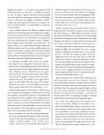 Download The Jewish Reader - Yiddish Book Center - Page 4