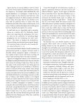 Download The Jewish Reader - Yiddish Book Center - Page 5