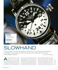 WT_2006_03: CHRONOSWISS TIMEMASTER 24 DAY & NIGHT
