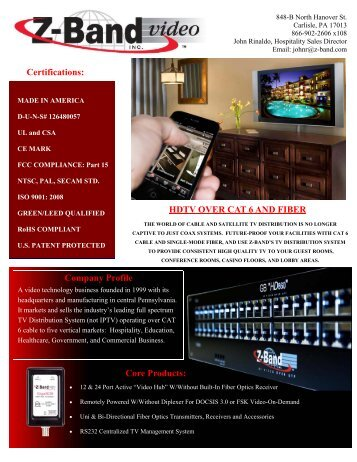 Z-Band Capability Statement Hospitality.pdf