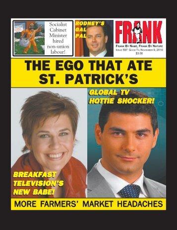Frank Magazine Issue 597.pdf - Besthostingplanever.com