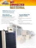 to download Matrix by Iscar Brochure - Iwen Tool Supply Co. - Page 2